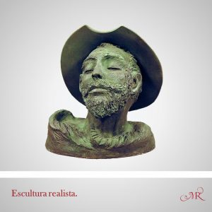 Colección realismo