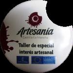 Taller de interés especial de Castilla-La Mancha